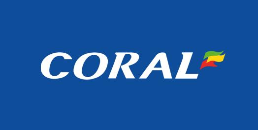 Coral Casino-logo