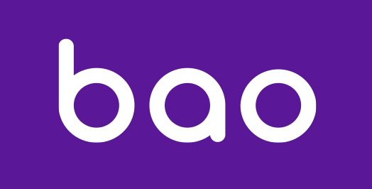Bao Casino-logo
