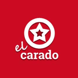 El Carado-logo