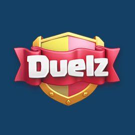 Duelz-logo