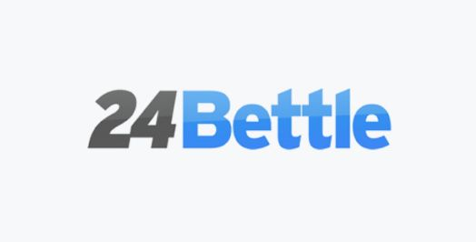 24Bettle-logo