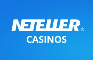 Neteller in Online Casinos