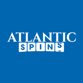 Atlantic Spins-logo