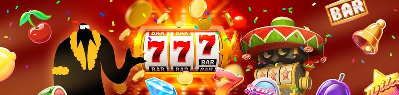 Freespins without deposit 2020-banner