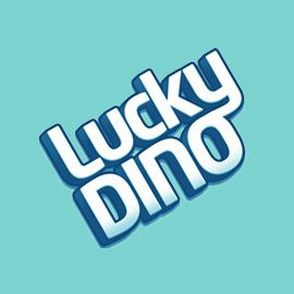 LuckyDino-logo