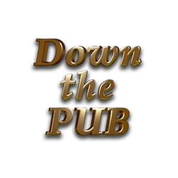 Down To The Pub