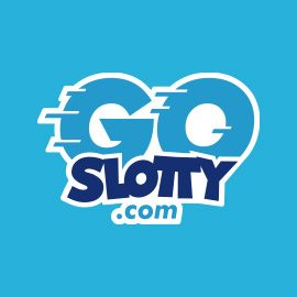 GoSlotty-logo