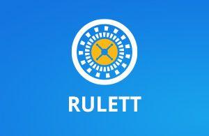 Rulett on üks kasiinomängudest, mis annab selle tunde. Eesti mängijad saavad ruletti mängida