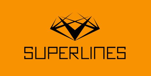 Casino Superlines-logo