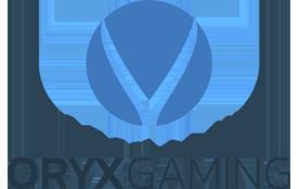Oryx Gaming