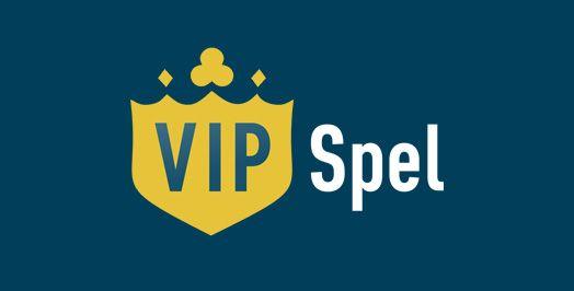 VipSpel-logo