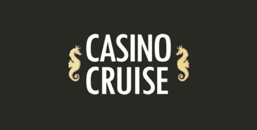 Casino Cruise-logo