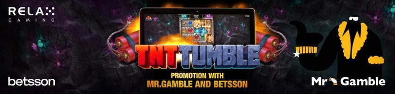 Mr Gamble Raffles Listed-banner