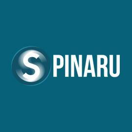 Spinaru