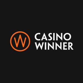 Casino Winner-logo
