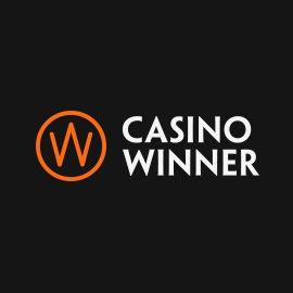 Casino Winner-logo