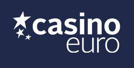 CasinoEuro-logo