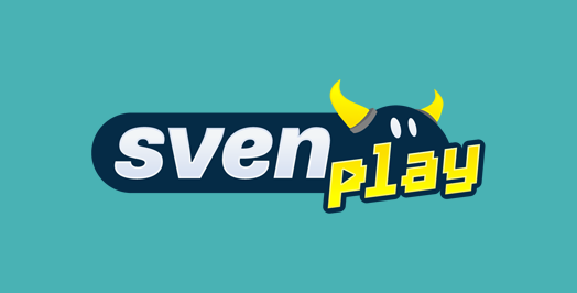 Svenplay-logo