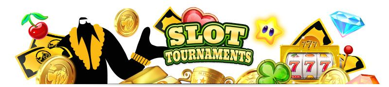 Slot tournament awards usually include cash rewards, luxurious holidays, high street vouchers, gadgets and more