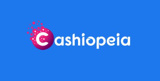Cashiopeia-logo