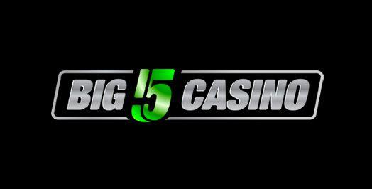 Big5Casino-logo
