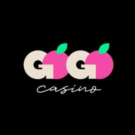 GOGO Casino-logo