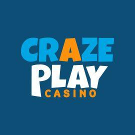 CrazePlay-logo