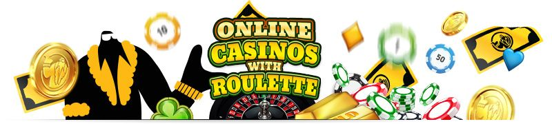 online casinos with live roulette