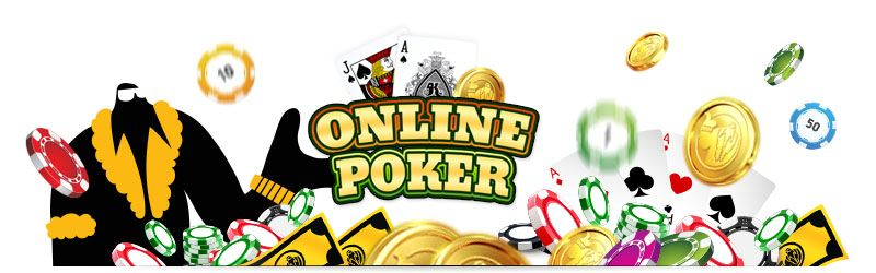 Poker games are enjoyed by many players because of their wide selection of online poker card games and you can even play poker online free of charge.