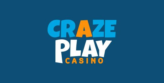 CrazePlay-logo