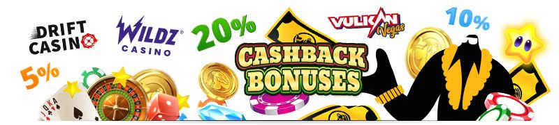 Compare the Top Cashback Bonuses (2020) ᐈ Mr-Gamble.com