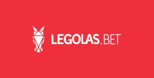 Legolas.bet-logo