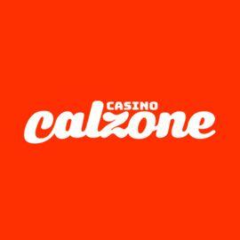 Casino Calzone-logo
