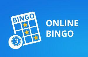 Kui bingo loto sind enam ei rahulda, siis online bingo mängud Eesti kasiinode