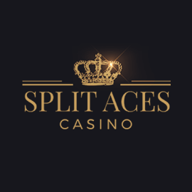Split Aces-logo