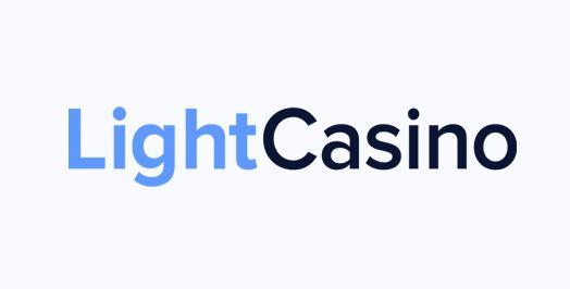 Light Casino-logo