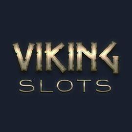 Viking Slots-logo
