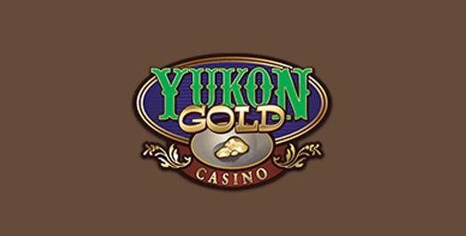 Yukon Gold-logo