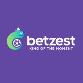 Betzest-logo