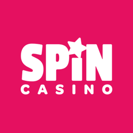 Spin Casino-logo