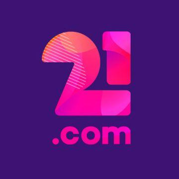 21.com-logo