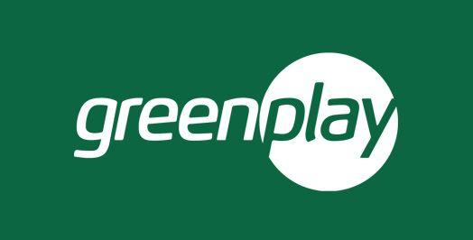 Greenplay-logo