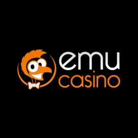 EmuCasino-logo