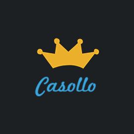 Casollo-logo