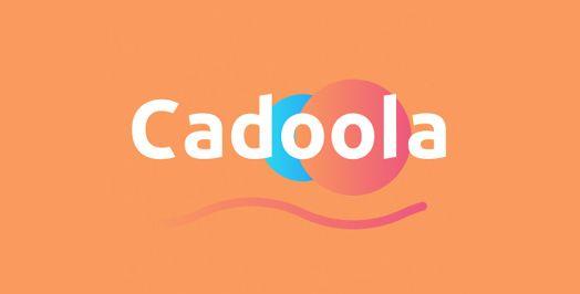 Cadoola-logo
