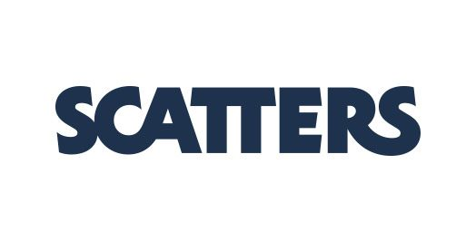 Scatters Casino-logo