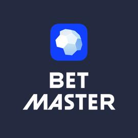 Betmaster Casino-logo