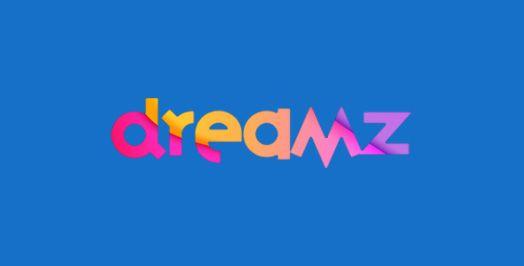 Dreamz Casino-logo