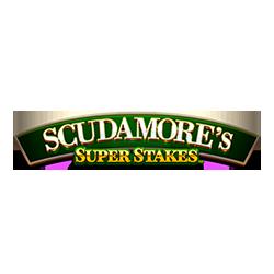 Scudamore Super Stakes