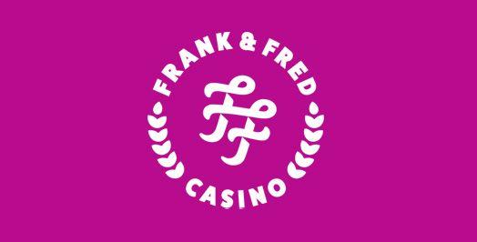 Frank&Fred-logo